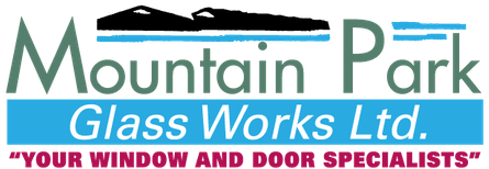 Mountain Park Glass Works Ltd.